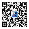 韶关文明网官方微信